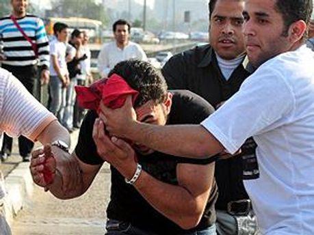 24 людини загинули та понад 200 отримали поранення