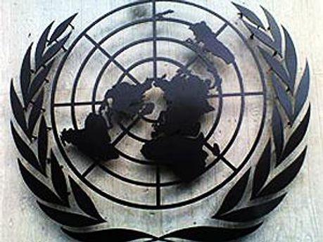 ООН попереджає про подорожчання продуктів