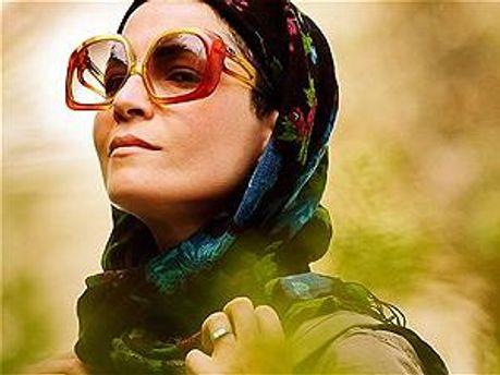 Марзіє Вафамехр отримала рік в'язниці