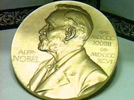 Нобелівська премія з економіки в американців