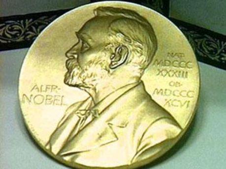 Нобелевская премия по экономике у американцев