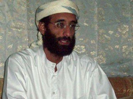 Аль-Каїда підтвердила вбивство Аль-Авлакі
