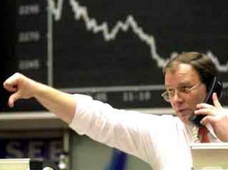 Ринки не зможуть швилко відновитися