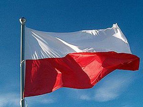 В Польше назвали политизированной украинскую судебную систему
