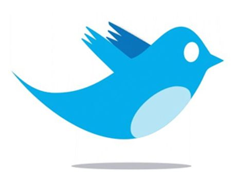 Twitter отвоевал