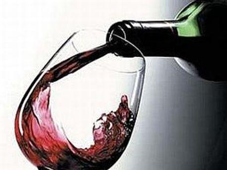 Грузинські вина можуть з'явитись у російських магазинах