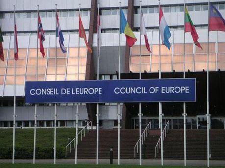 Совет Европы выражает обеспокоенность относительно решения по делу Тимошенко