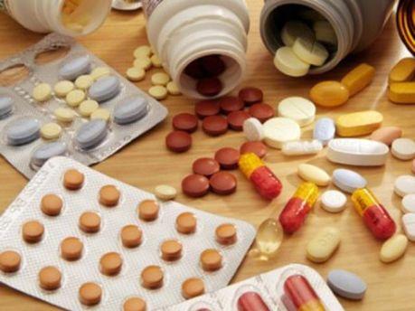 Лекарства должны быть дешевыми, - АМКУ