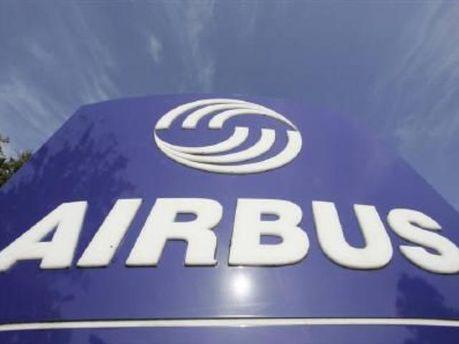 Airbus остался без партнера