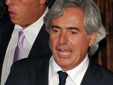 Умберто Буратті