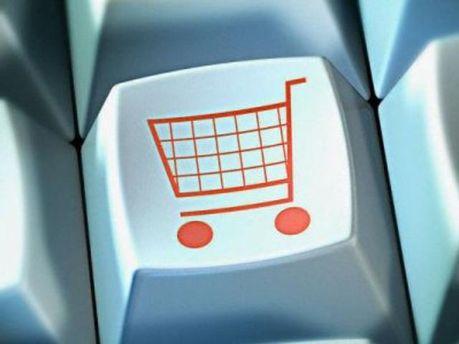 Інтернет-магазини чекають глобальні зміни