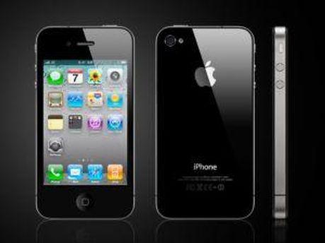 Такого ажиотажа в Apple не ожидали