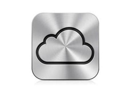 В iCloud появится потоковое видео?