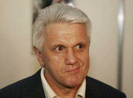 Владимир Литвин считает, что приговор Тимошенко обернулся для Украины большой проблемой