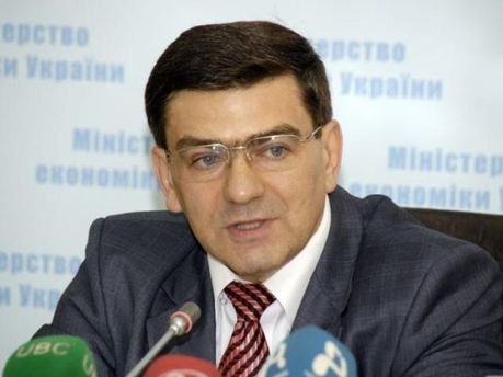 Валерій Мунтіян - оптиміст