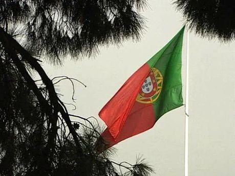 Португальцы экономят