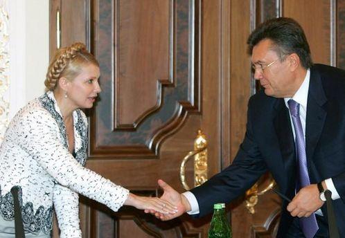 Британські ЗМІ вважають, що Україну не варто брати в ЄС