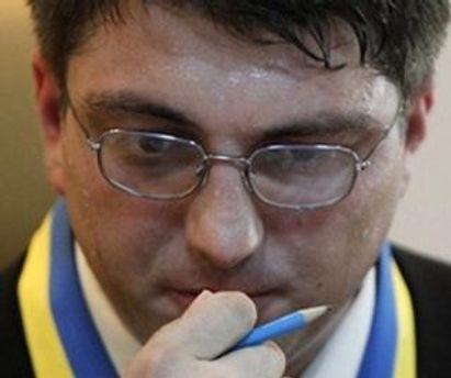 Родіон Кірєєв не бачить необхідності у такій зустрічі