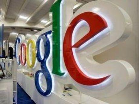 На рахунках Google зараз перебуває 42 мільярди доларів