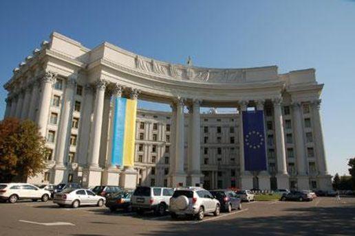 У МЗС кажуть, що Венеціанська комісія задоволена законопроектом про судоустрій