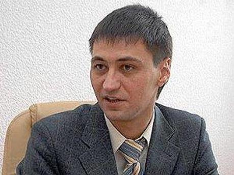 Роман Ландик — в СИЗО, — МВД
