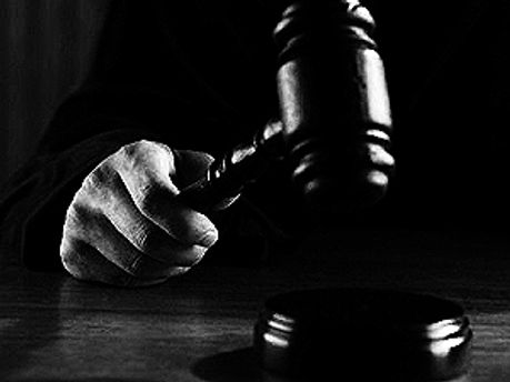 Суд вважає перевірки законними