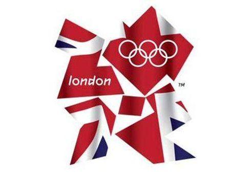 Британія сподівається, що на час Олімпіади-2012 у світі оголосять перемир'я