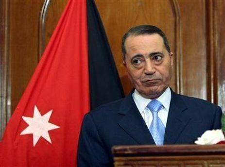 Уряд на чолі з Маруфом аль-Бахітом проіснував з лютого 2011 року