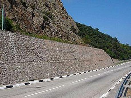 Дороги до держдач планово-попереджувально відремонтують