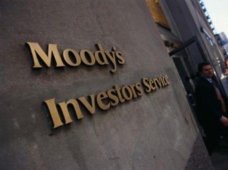 Moody's не виключає зниження рейтингу Франції
