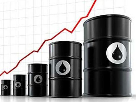 Нафта другий день дорожчає