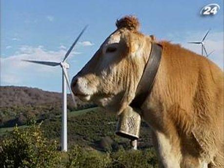 К 2050 г. стоимость электроэнергии возрастет вдвое