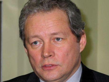 За словами Віктора Басаргіна, нова угода стосуватиметься 30 мільйонів українців та росіян