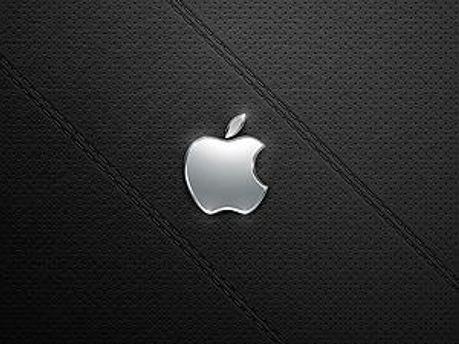 Apple відзвітувала за фінансовий рік