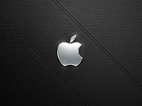Apple отчиталась за финансовый год