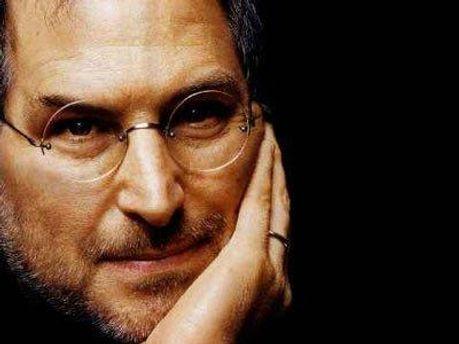 Засновника Apple визнали найвпливовішим посмертно