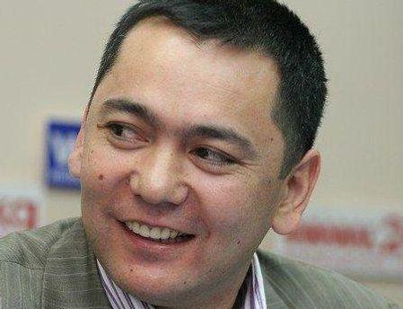 Омурбек Бабанов сообщил, что говорить о вступлении Киргизии в Таможенный союз с января 2012 года рано