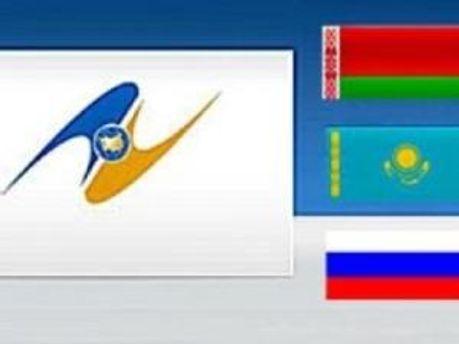 Таможенный союз ждет Украину