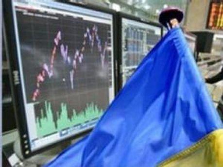 Україна відтепер представлена у Світовій федерації бірж