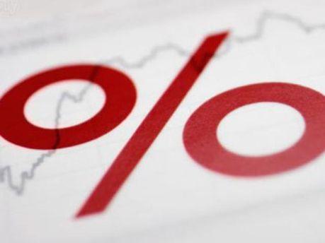 Італійський ВВП у 2010 році зріс до 1,5%