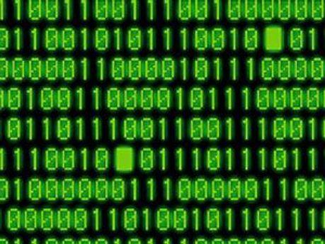 Новый вирус имеет похожий на Stuxnet код