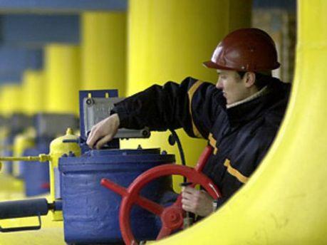 Hawkley Oil & Gas знайшли більші запаси газу