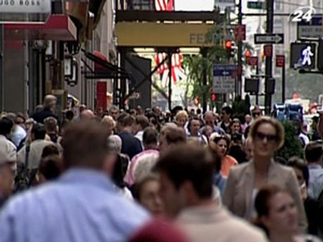 Рост активности зафиксирован в Бостоне, Чикаго и Канзасе