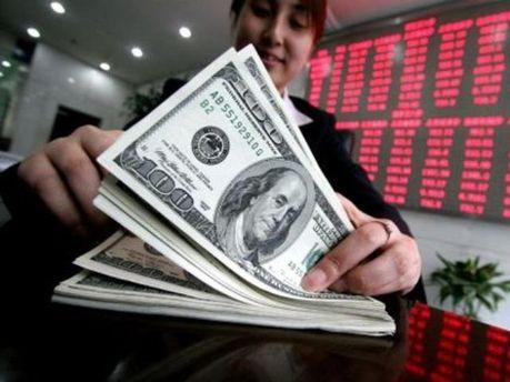 Банки и дальше могут вовремя не выдавать вклад