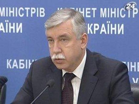 Леонiд Рисухiн
