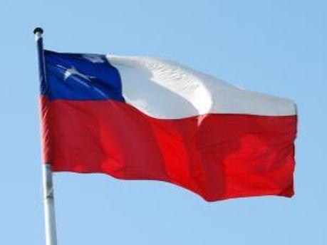 У Чилі не згідні з владою