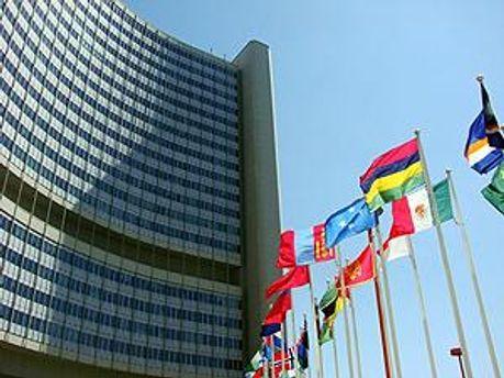 ООН хоче знати, як саме помер полковник