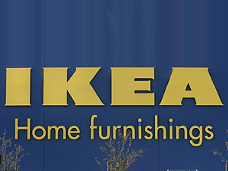 У IKEA - серьезные планы о