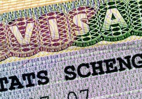 МИД уверяет, что количество визовых отказов за последний год наоборот уменьшилась