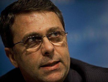 Адиб Маялех говорит, что санкции наносят ущерб обычным гражданам